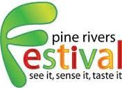 pine-rivers-festival